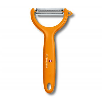 Нож для чистки томатов и киви Victorinox 7.6079.9