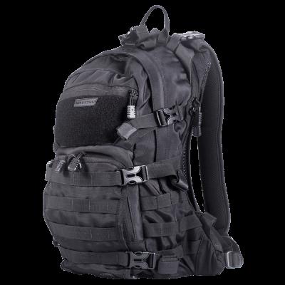 Тактический рюкзак Nitecore BP20