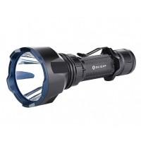 Тактический фонарь Olight Warrior X Turbo