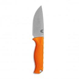Нож Benchmade 15006 Steep Country