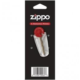 Кремни ZIPPO Flints
