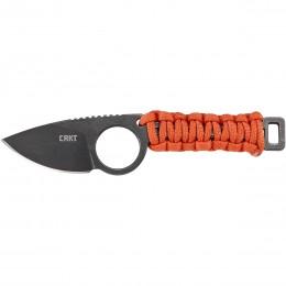 Нож CRKT 2415 Tailbone