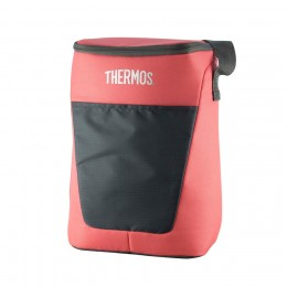 Термосумка Thermos CLASSIC 12 CAN COOLER PINK