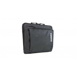 "Чехол Thule Subterra MacBook Sleeve 12"" (TSS-312)"