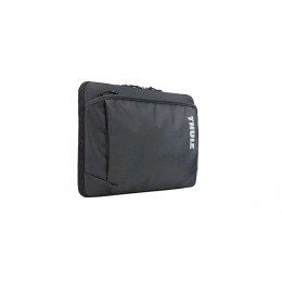 "Чехол Thule Subterra MacBook® Sleeve 13"" (TSS-313)"