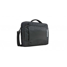 "Сумка для ноутбука MacBook Pro 15"" Thule Subterra MacBook Pro Attache (TSA-315)"