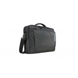 "Сумка-органайзер Thule Subterra Laptop Bag 15.6"" (TSSB-316)"