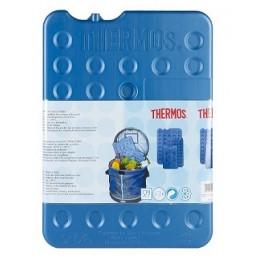Аккумулятор холода Thermos Freezing Board 1x400 г