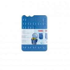 Аккумулятор холода Thermos Freezing Board 1x840 г