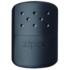 Грелка для рук ZIPPO Black 12 часов