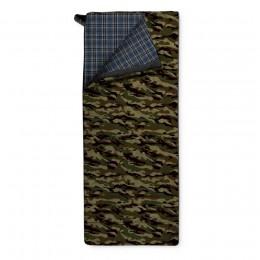 Спальный мешок Trimm Comfort Tramp, 195 R
