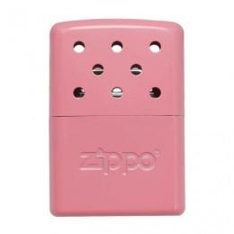 Грелка для рук ZIPPO Pink 6 часов