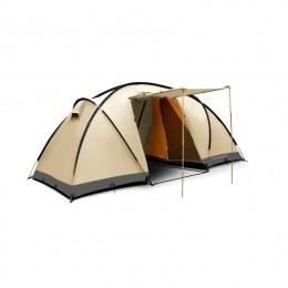 Палатка Trimm Family Comfort II, 4+2