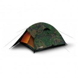 Палатка Trimm Outdoor Ohio, 2+1