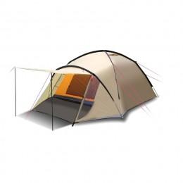 Палатка Trimm Trekking Enduro, 4