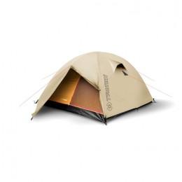 Палатка Trimm Trekking Magnum, 3+1