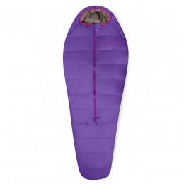 Спальный мешок Trimm BATTLE, розовый, 185 R