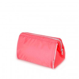Термосумка Thermos Cosmetic Bag Red