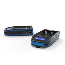 Зарядное устройство XTAR OVER 4 SLIM