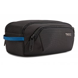 Органайзер Thule Crossover 2 Toiletry Bag