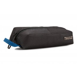 Органайзер Thule Crossover 2 Travel Kit Small