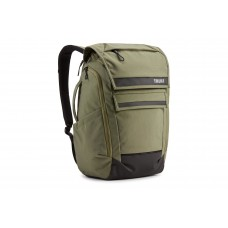 Рюкзак Thule Paramount Backpack 27L, зеленый