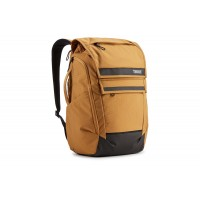 Рюкзак Thule Paramount Backpack 27L, оранжевый