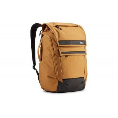 Рюкзак Thule Paramount Backpack 27L, оранжевый