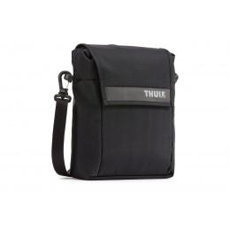 Сумка Thule Paramount Crossbody Bag, черный