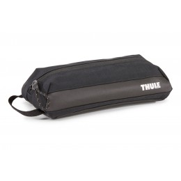 Чехол Thule Paramount Cord Pouch Small