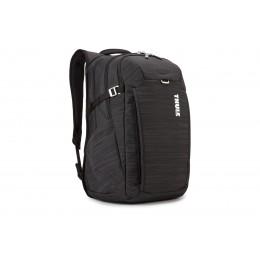 Рюкзак Thule Construct Backpack 28L, черный
