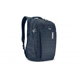 Рюкзак Thule Construct Backpack 28L, синий