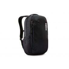 Рюкзак Thule Subterra Backpack 23L, черный