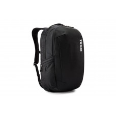 Рюкзак Thule Subterra Backpack 30L, черный