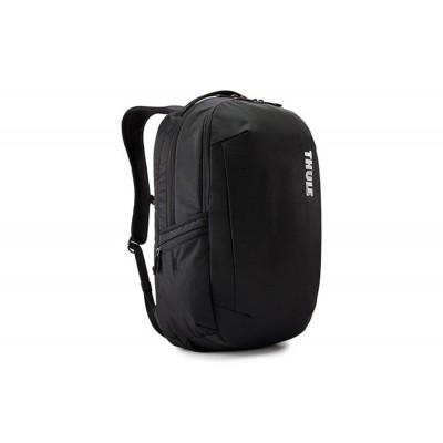Рюкзак Thule Subterra Backpack 30L, черный