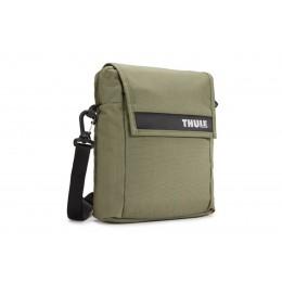 Сумка Thule Paramount Crossbody Bag, зеленый