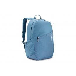 Рюкзак Thule Notus Backpack, голубой