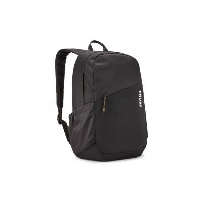 Рюкзак Thule Notus Backpack, черный