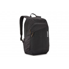 Рюкзак Thule Indago Backpack, черный