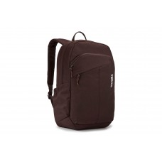 Рюкзак Thule Indago Backpack, бордовый