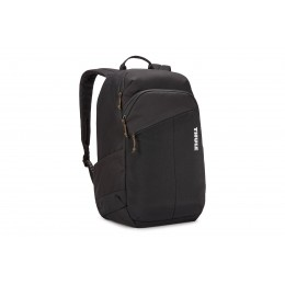 Рюкзак Thule Exeo Backpack, черный