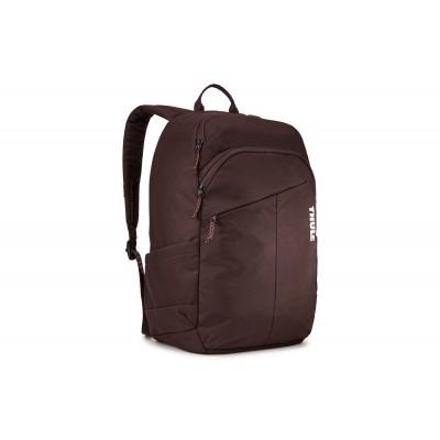 Рюкзак Thule Exeo Backpack, бордовый