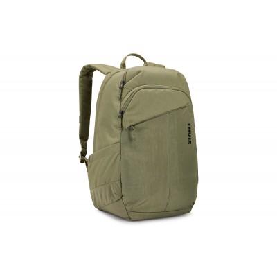 Рюкзак Thule Exeo Backpack, оливковый