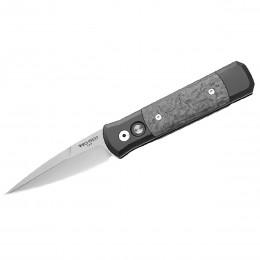 Нож Pro-Tech GODSON модель 704M