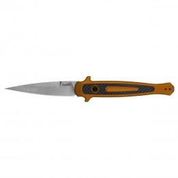 Автоматический нож KERSHAW Launch 8 7150EBSW