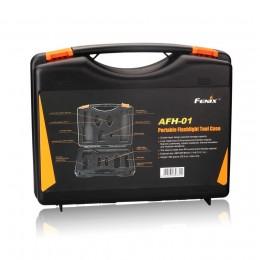 Кейс для фонарей Fenix AFH-01