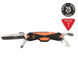 Нож Gerber Bear Grylls Greenhorn Tool, блистер, 31-002784