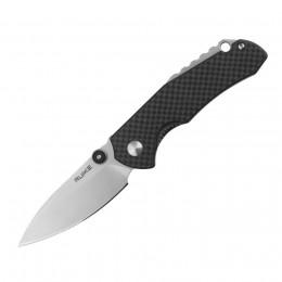 Нож Ruike P671-CB