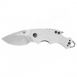 Нож KERSHAW Shuffle 8700 Snow