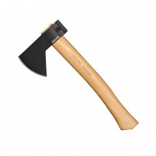 Топор Cold Steel 90QC Hudson Bay Camp Hatchet